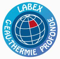 LabEx G-eau-thermie Profonde